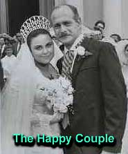 Gerald mcraney 39 s biography for Are delta burke and gerald mcraney still married