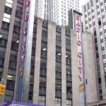 music-hall-radio-city