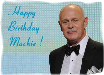 happybirthday-mackie