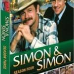 cover-dvd4-sm