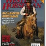 cover-westernhorsemanmag