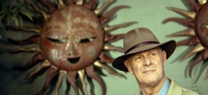 gerald-what-sunslatimes