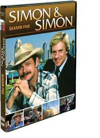cover-dvd-s5small