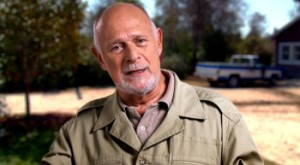 GeraldMcRaney_love_interview_2014