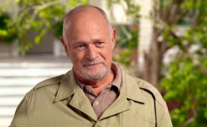 GeraldMcraney_thebestofmescreencapYT_interview2014