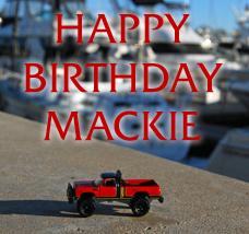 happybdaymackieboat
