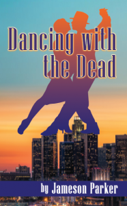 Dancing-with-the-Dead_cover