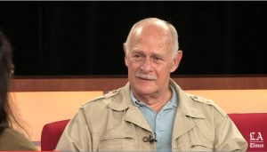 Geraldmcraney_interview_LAtimes_0617