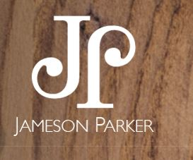 jp_logo_newwebsite